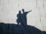 Shadow Lovers, Badlands